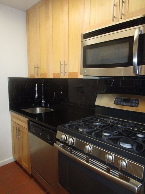 1 Bedroom, Gramercy Park Rental in NYC for $3,150 - Photo 2
