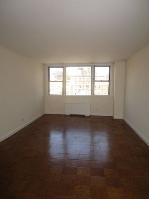 1 Bedroom, Gramercy Park Rental in NYC for $3,150 - Photo 1