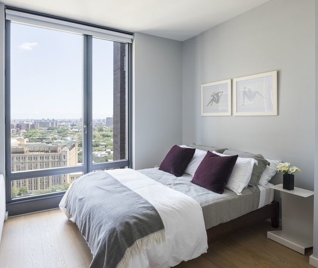1 Bedroom, Fort Greene Rental in NYC for $3,790 - Photo 1