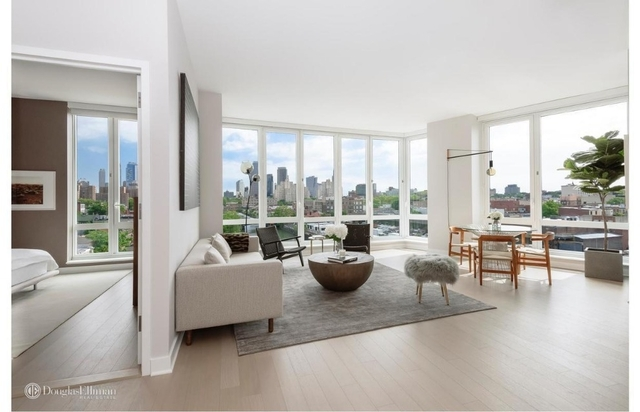 1 Bedroom, Gowanus Rental in NYC for $3,100 - Photo 1