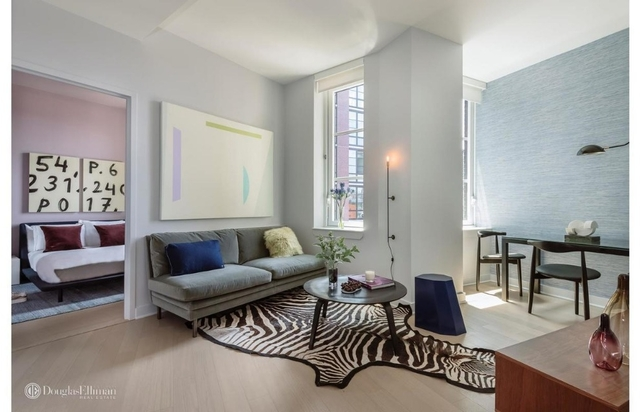 1 Bedroom, Gowanus Rental in NYC for $3,285 - Photo 1
