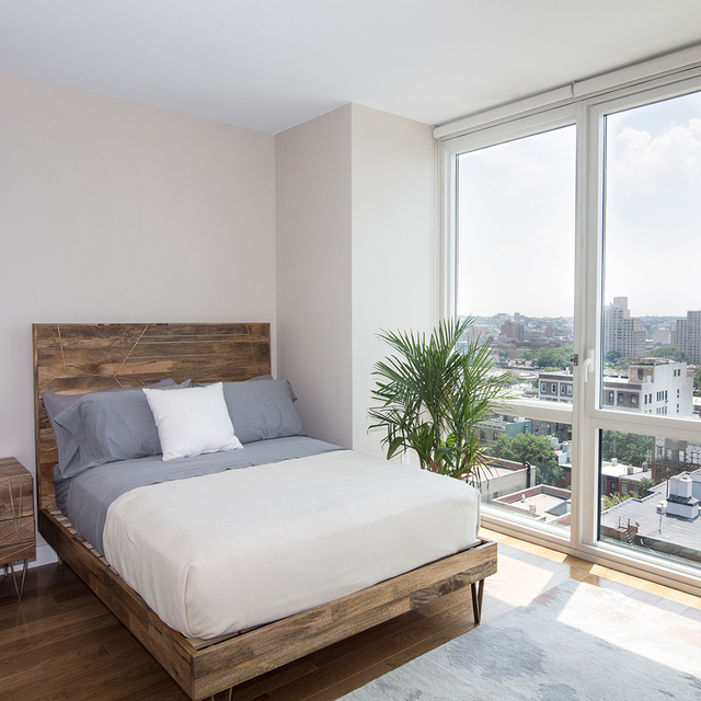 Studio, Downtown Brooklyn Rental in NYC for $2,567 - Photo 1