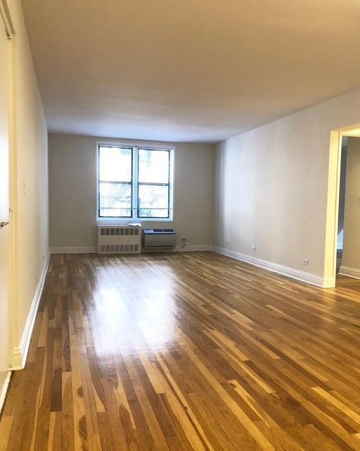 2 Bedrooms, West Village Rental in NYC for $5,266 - Photo 1