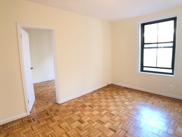 1 Bedroom, Lenox Hill Rental in NYC for $2,250 - Photo 1