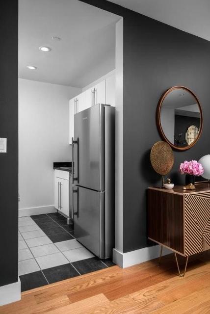 Studio, Tribeca Rental in NYC for $3,508 - Photo 2