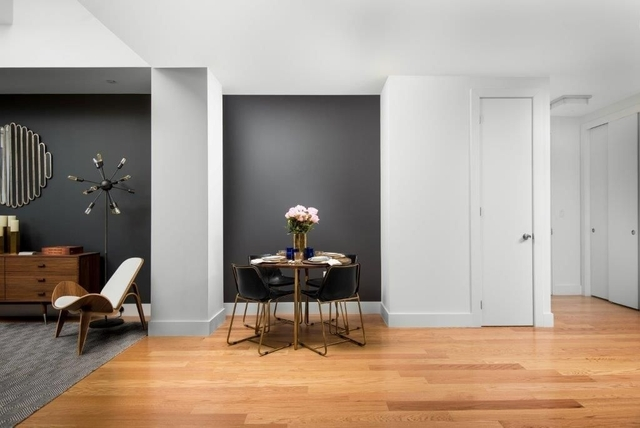Studio, Tribeca Rental in NYC for $3,508 - Photo 1