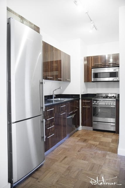 Studio, Financial District Rental in NYC for $2,680 - Photo 2