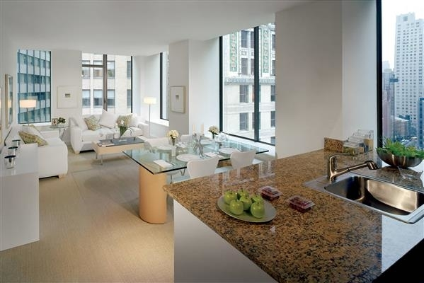 2 Bedrooms, Financial District Rental in NYC for $5,206 - Photo 1
