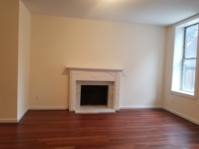 2 Bedrooms, Stuyvesant Town - Peter Cooper Village Rental in NYC for $3,200 - Photo 2