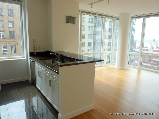 2 Bedrooms, Garment District Rental in NYC for $4,595 - Photo 1