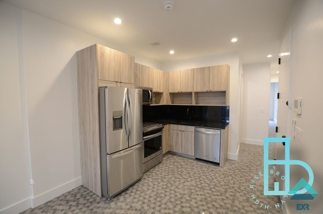 3 Bedrooms, Prospect Heights Rental in NYC for $5,600 - Photo 2