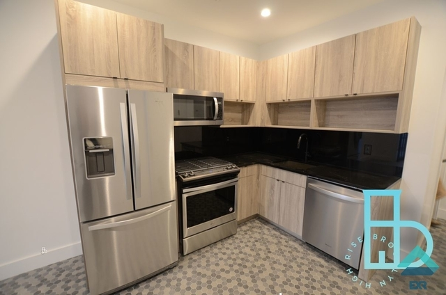 3 Bedrooms, Prospect Heights Rental in NYC for $5,600 - Photo 1