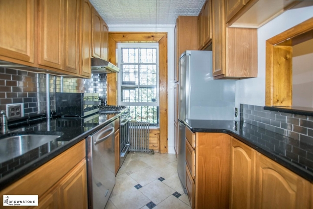 1 Bedroom, Boerum Hill Rental in NYC for $2,850 - Photo 2