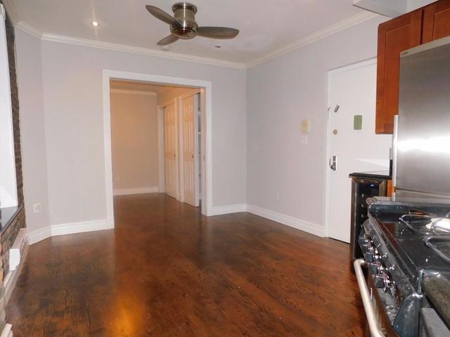 1 Bedroom, NoLita Rental in NYC for $3,345 - Photo 2