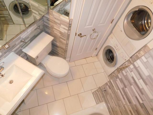 1 Bedroom, NoLita Rental in NYC for $3,345 - Photo 1