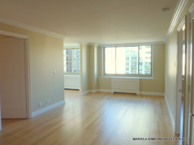 3 Bedrooms, Central Park Rental in NYC for $6,590 - Photo 2