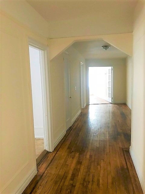 3 Bedrooms, Pelham Parkway Rental in NYC for $1,995 - Photo 1