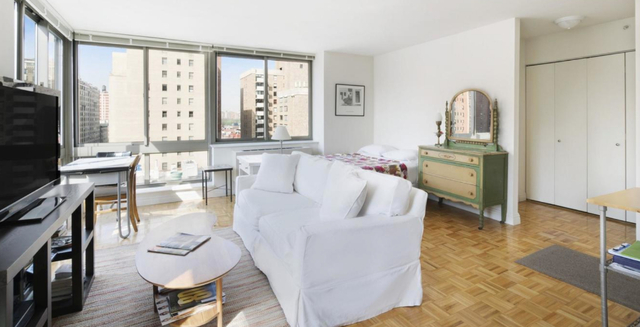 Studio, East Harlem Rental in NYC for $2,825 - Photo 2
