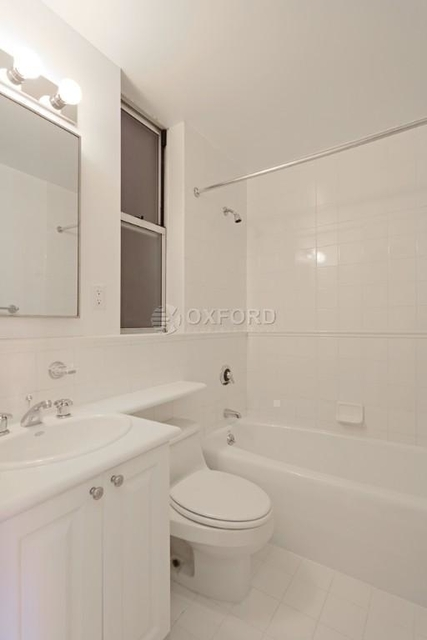 4 Bedrooms, Upper West Side Rental in NYC for $11,750 - Photo 2