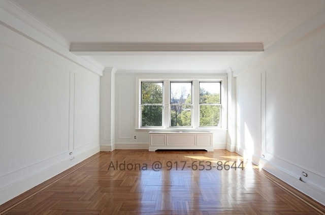 4 Bedrooms, Upper West Side Rental in NYC for $11,750 - Photo 1