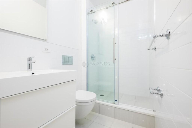 2 Bedrooms, Gramercy Park Rental in NYC for $5,650 - Photo 2