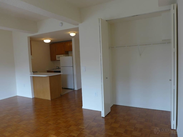 1 Bedroom, Chelsea Rental in NYC for $3,275 - Photo 1