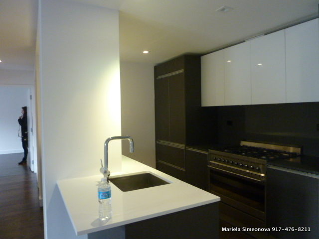 2 Bedrooms, Upper West Side Rental in NYC for $5,590 - Photo 1