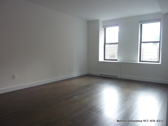 2 Bedrooms, Upper West Side Rental in NYC for $5,590 - Photo 2