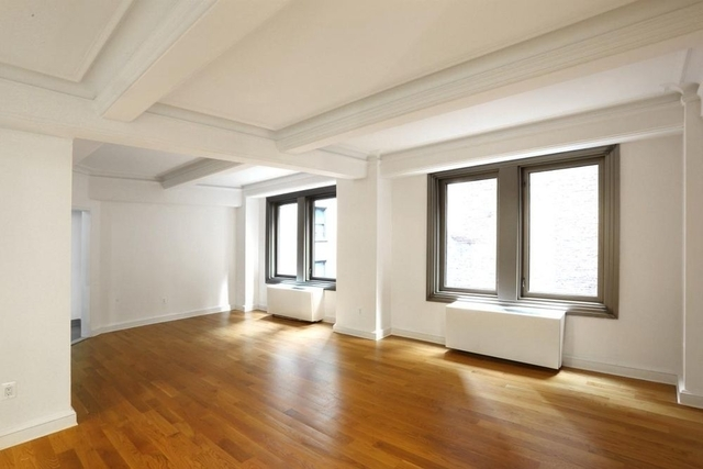 1 Bedroom, Theater District Rental in NYC for $4,589 - Photo 2