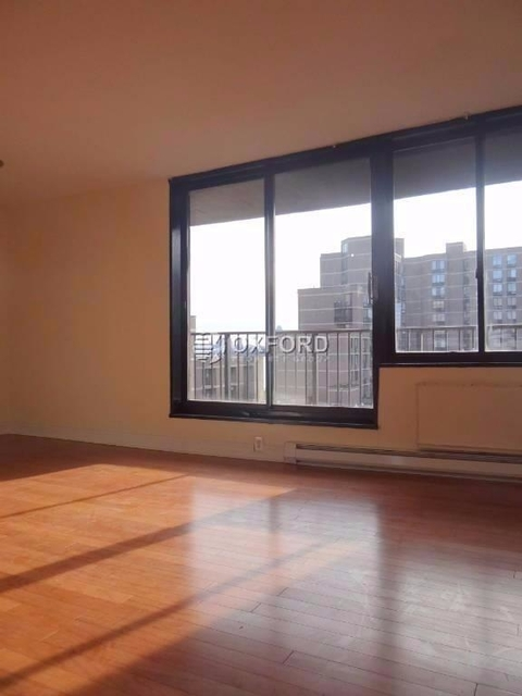 Studio, East Harlem Rental in NYC for $1,950 - Photo 2