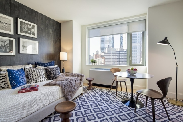 Studio, Downtown Brooklyn Rental in NYC for $2,385 - Photo 1