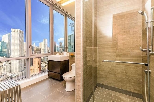 2 Bedrooms, Murray Hill Rental in NYC for $8,123 - Photo 1