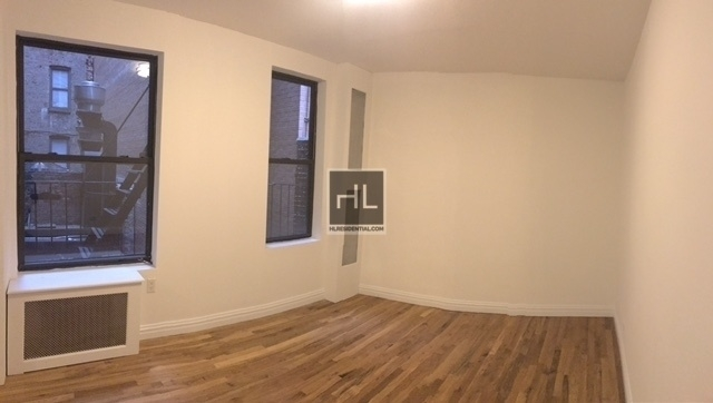 Studio, Little Italy Rental in NYC for $2,450 - Photo 2