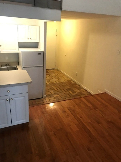 2 Bedrooms, Murray Hill Rental in NYC for $3,570 - Photo 2