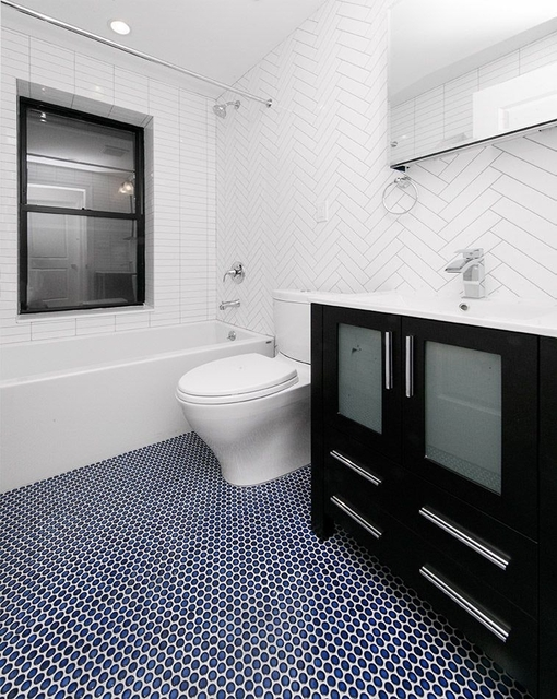 3 Bedrooms, Hudson Square Rental in NYC for $6,221 - Photo 1