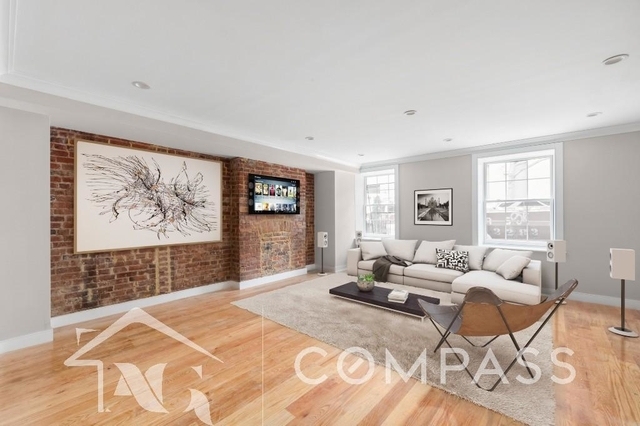 Studio, Cobble Hill Rental in NYC for $2,550 - Photo 1