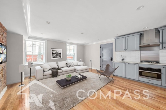 Studio, Cobble Hill Rental in NYC for $2,550 - Photo 2