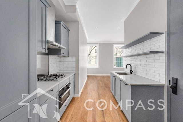 1 Bedroom, Cobble Hill Rental in NYC for $3,400 - Photo 1