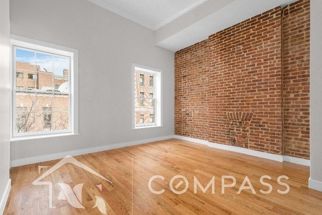 1 Bedroom, Cobble Hill Rental in NYC for $3,400 - Photo 2