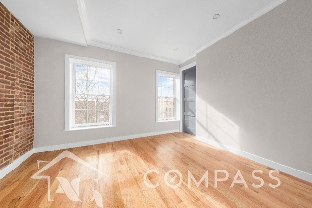 1 Bedroom, Cobble Hill Rental in NYC for $3,700 - Photo 2