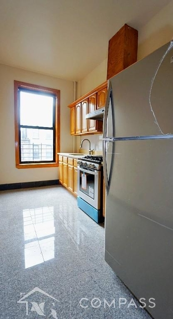 4 Bedrooms, Bedford-Stuyvesant Rental in NYC for $2,800 - Photo 2