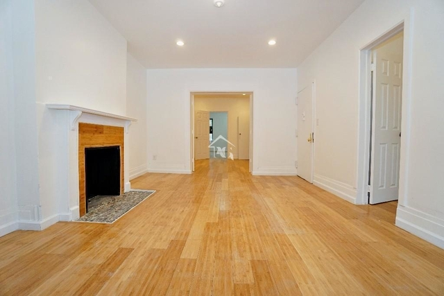 2 Bedrooms, Prospect Lefferts Gardens Rental in NYC for $2,490 - Photo 2