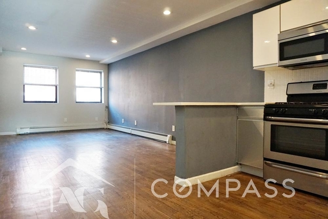 2 Bedrooms, Bedford-Stuyvesant Rental in NYC for $2,990 - Photo 1