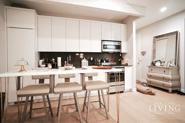 2 Bedrooms, Financial District Rental in NYC for $4,195 - Photo 1