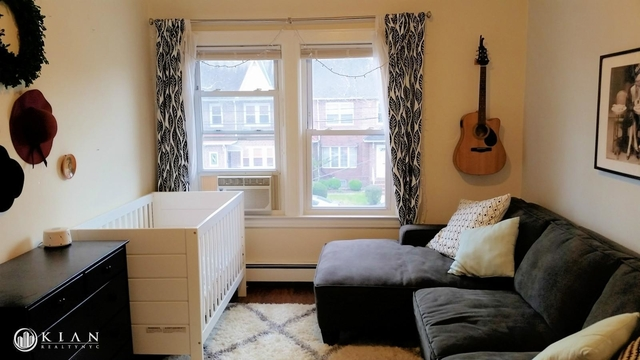 1 Bedroom, Middle Village Rental in NYC for $1,600 - Photo 2