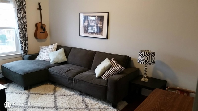 1 Bedroom, Middle Village Rental in NYC for $1,600 - Photo 1