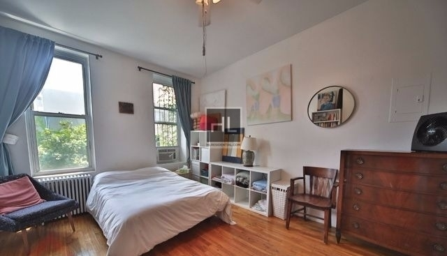 Studio, South Slope Rental in NYC for $2,200 - Photo 1