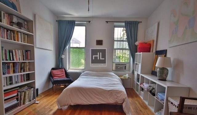 Studio, South Slope Rental in NYC for $2,200 - Photo 2