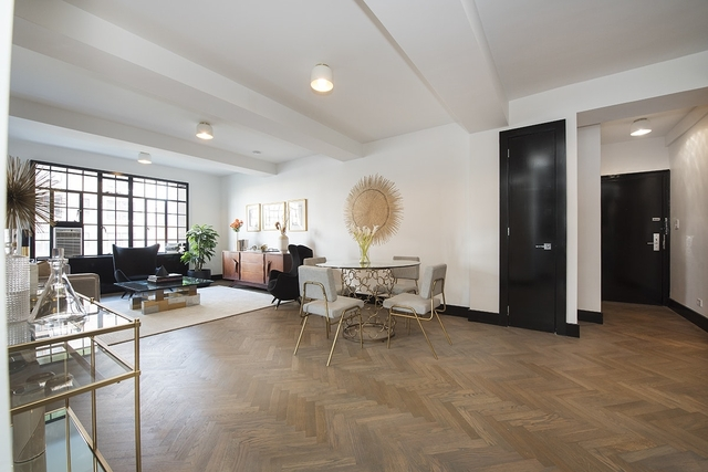 3 Bedrooms, Brooklyn Heights Rental in NYC for $6,934 - Photo 1