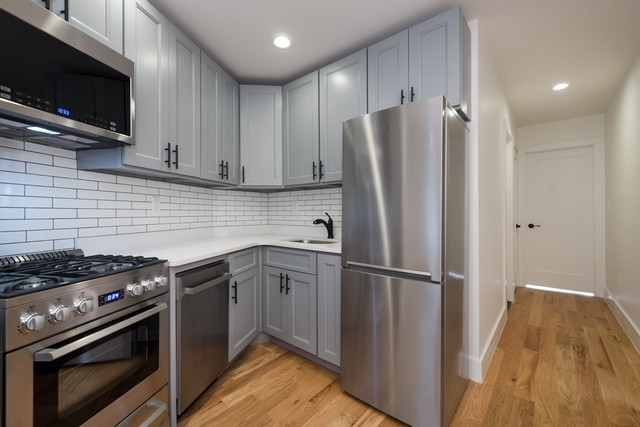 2 Bedrooms, Boerum Hill Rental in NYC for $2,950 - Photo 1